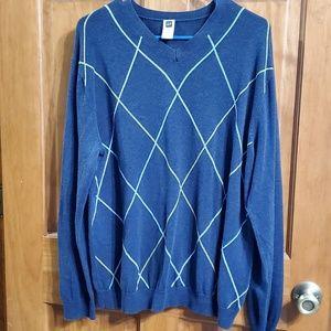 GAP Sweater Size XL